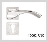 15062-RNC