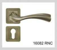 16082-RNC