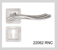 22062-RNC