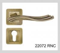 22072-RNC