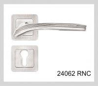 24062-RNC
