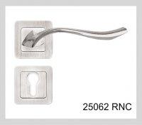 25062-RNC