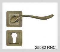 25082-RNC
